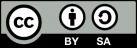 image index.png (5.1kB)